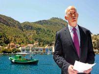 G. Papandreou- kastelorizo-thumb-medium